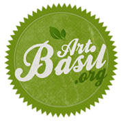 Art Basil Final Logo