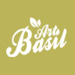 Artbasil Culinary Art Miami