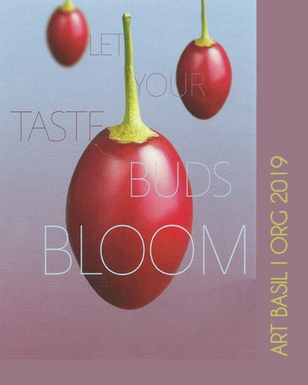 Art Basil _ Let your taste buds bloom _VIPictures_Instgram.jpg