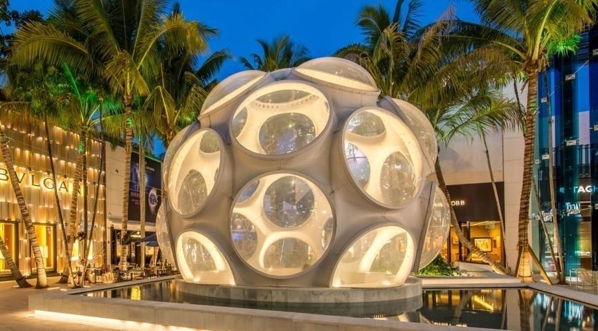 ArtBasil_ St Roch_ 2019_ Buckminster Fuller Dome.jpg