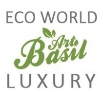Eco World Luxury email Logo.jpg