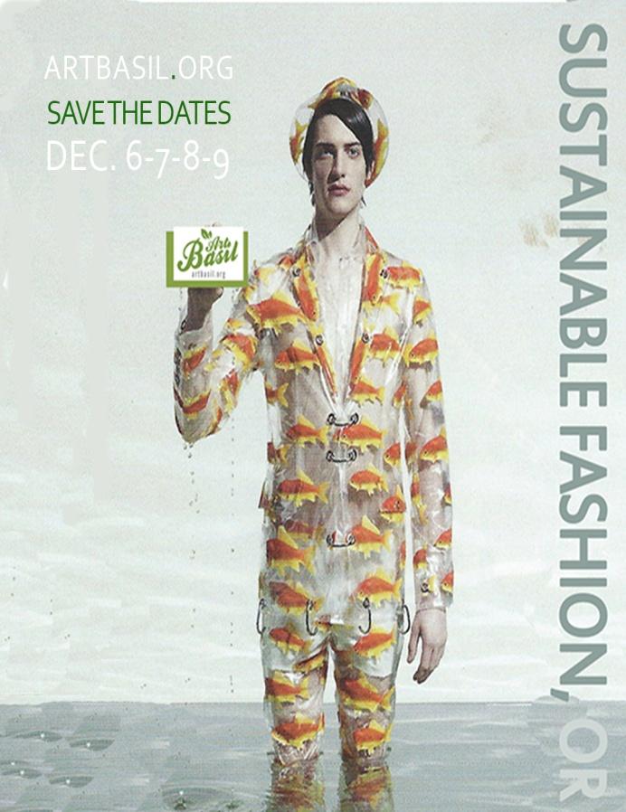 Insta Sustainable Fashion Art Basil.jpg