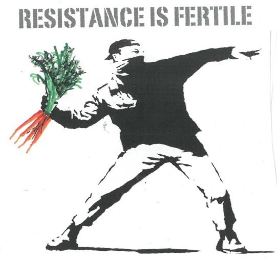 Resistence is Fertile _ Miami Many Gathering_VIPictures_ArtBai_Cristiane Roget.jpg