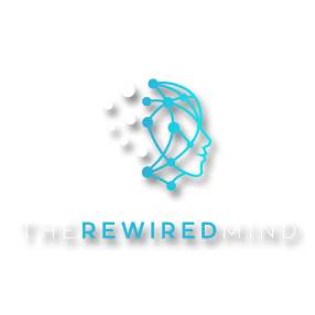 The Rewired Mind v2 For Dark BG.png