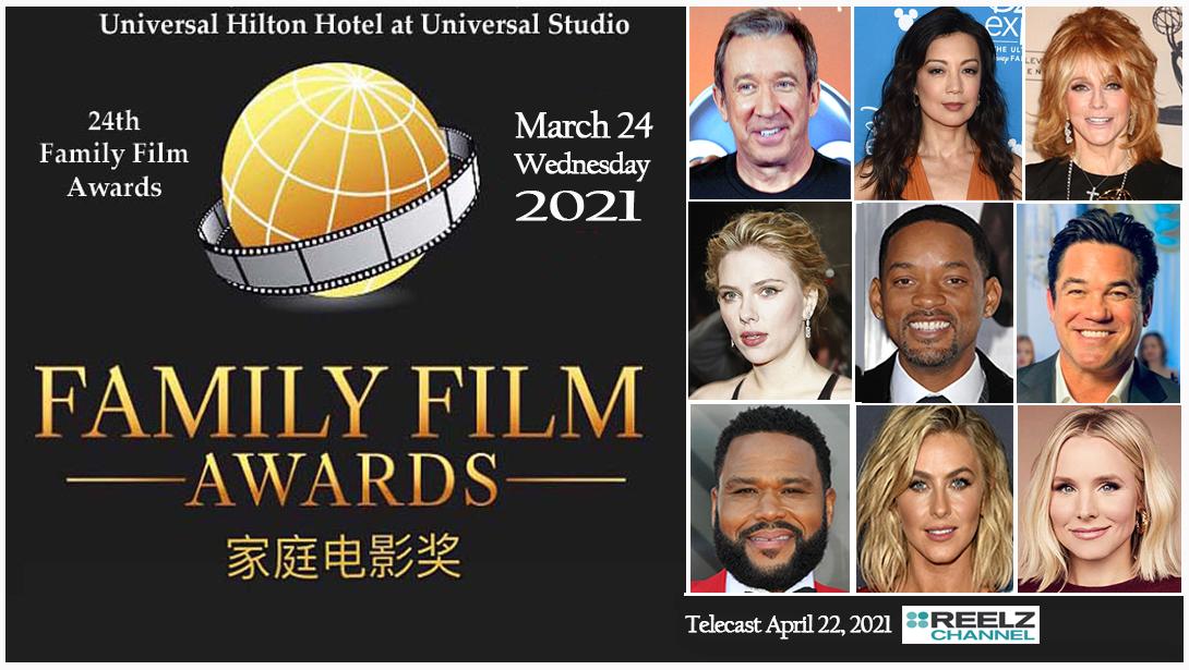 Family Film Awards _Cristiane Roget Sr.jpg