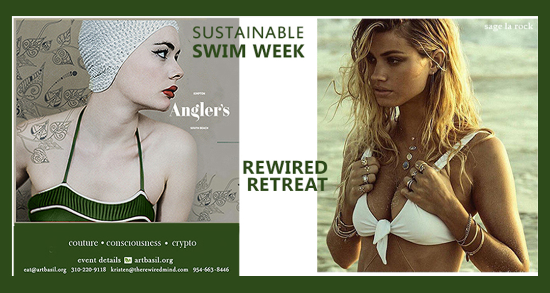 AAA A Cover Rewired _Sustainable Swim Week.jpg