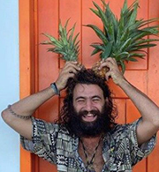 Alejandro Glatt _ The Fruit Guru.jpg
