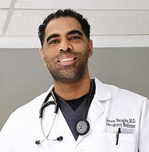 Dr Darren Ungher Married To Medicine Bravo TV.jpg