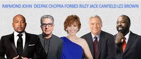 Forbes Riley Deepak.jpg