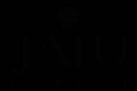 Jalu Logo.png