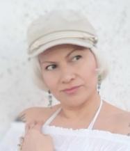 Marisol Rocha Tiki Yogi .jpg