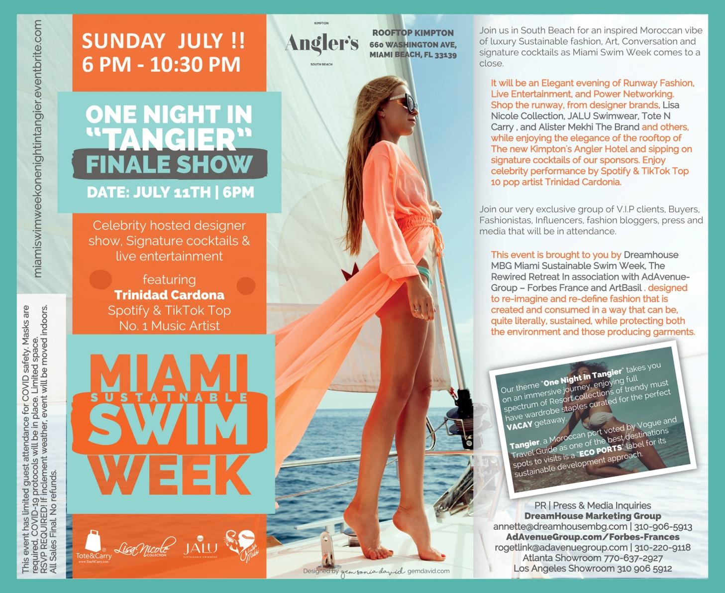 Page 11 Dreamhouse Productions Sustainable Swim Week.jpg