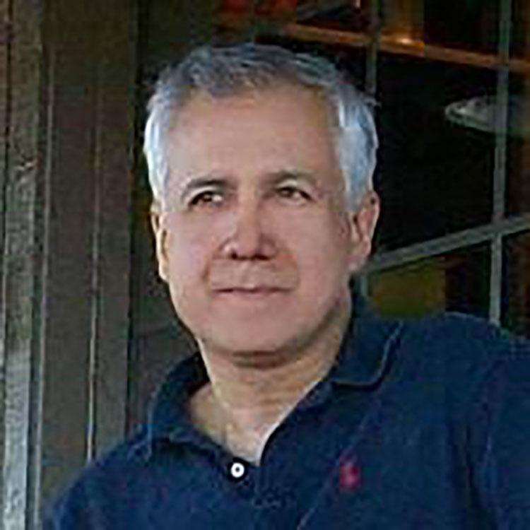 Ed Villanueva - Zills Digital